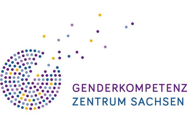 Genderkompetenzzentrum Sachsen